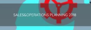 News-OperationsPlanning2018